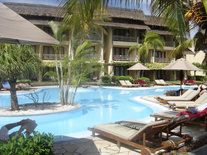 Oc an indien hotel paul virginie 3 for Piscine l ile bleue seynod horaires