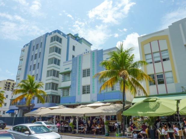 Miami et croisi re bahamas - Deco foto ...